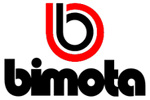 logo Bimota