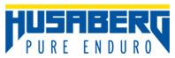 logo Husaberg