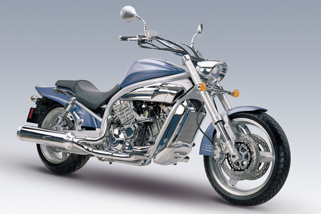 motorcycles for sale online